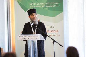 KRSZH Országos Tanévnyitó Konferencia Miskolcon